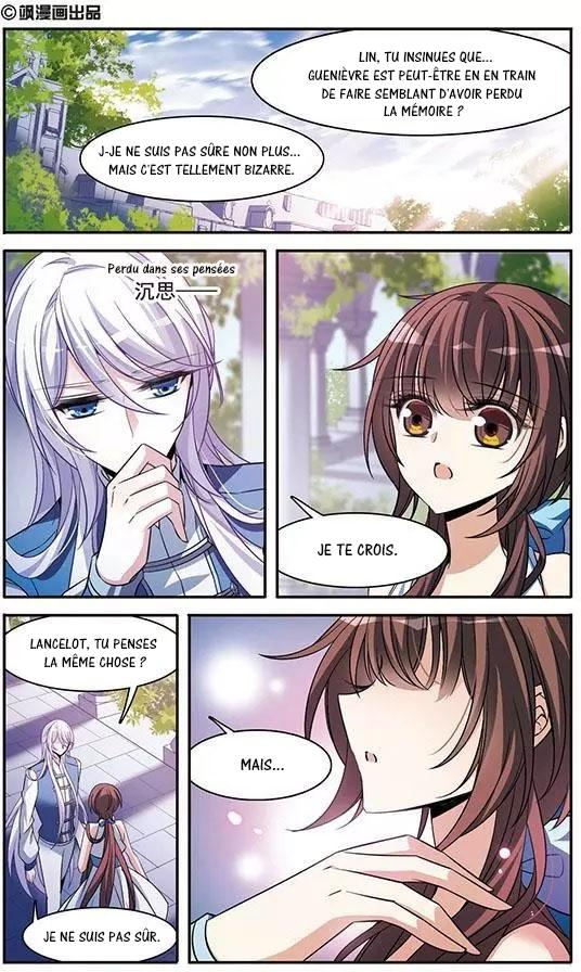 https://nine.mangadogs.com/fr_manga/pic2/26/1626/408191/QishiHuanxiangYe142VF_1_32.jpg Page 2