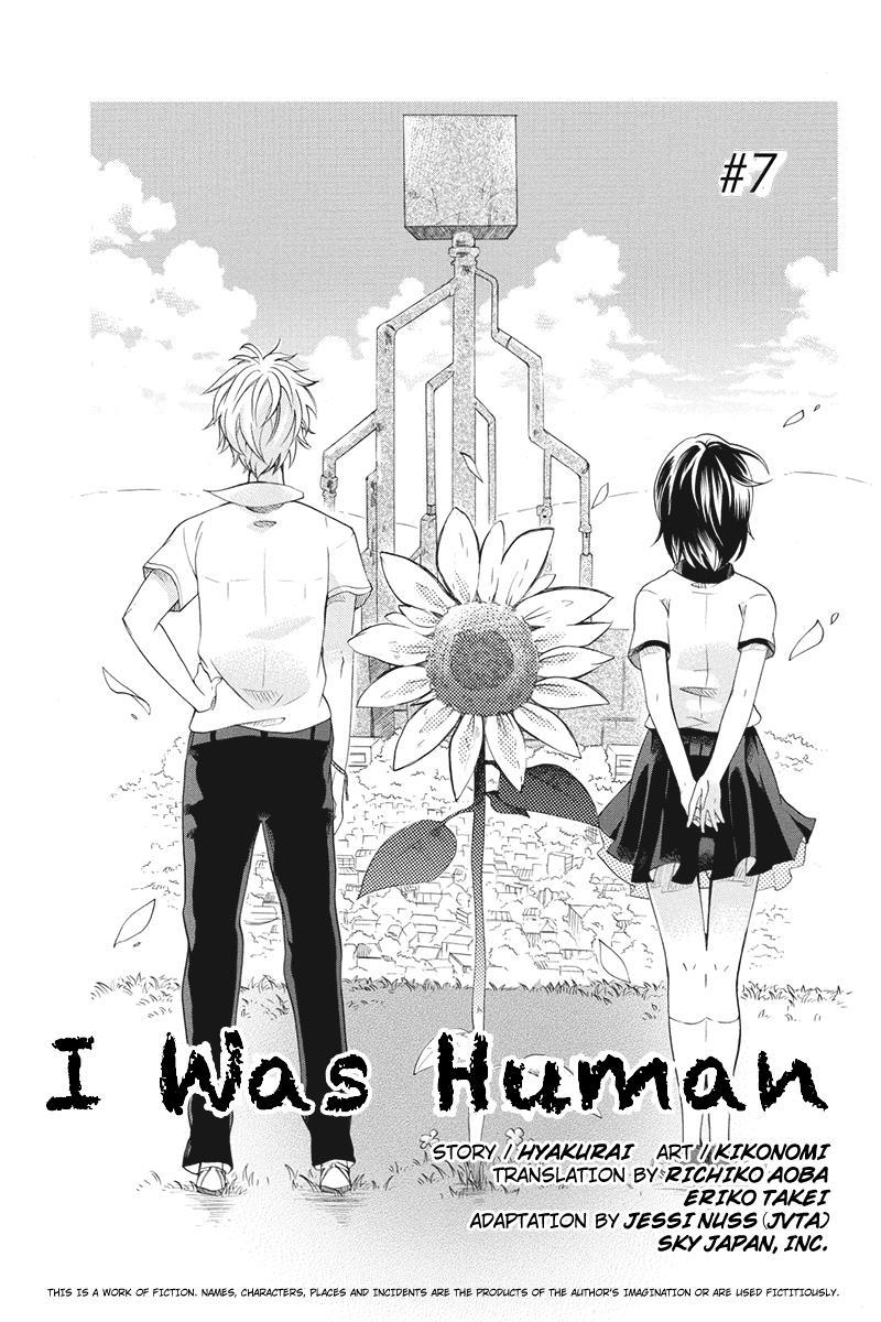 https://nine.mangadogs.com/fr_manga/pic2/28/10780/441720/3083202a936b7d0ef8b680d7ae73fa1a.jpg Page 1