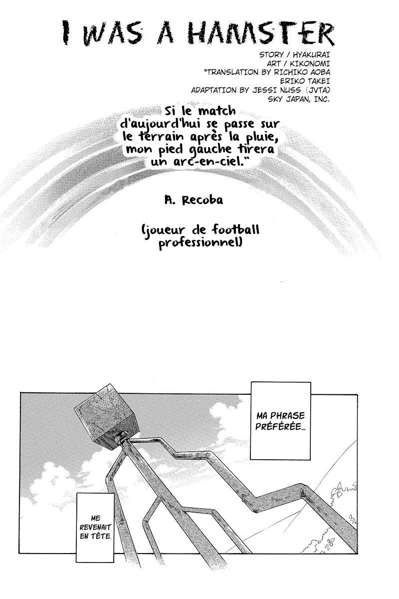 https://nine.mangadogs.com/fr_manga/pic2/28/10780/441721/04f19115dfa286fb61ab634a2717ed37.jpg Page 1