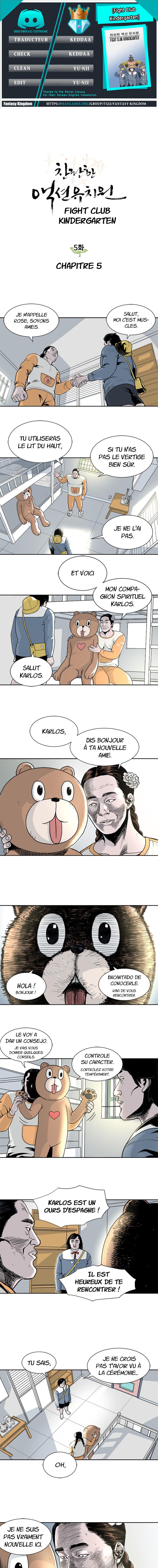 https://nine.mangadogs.com/fr_manga/pic2/28/11740/559349/d2fd2442ea1065e9f10ef41766dbd0ec.jpg Page 1