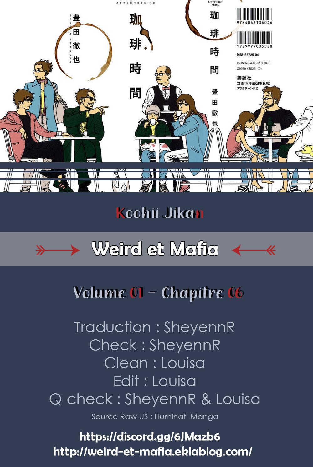 https://nine.mangadogs.com/fr_manga/pic2/28/13340/561730/221c819fabe4a80a62e7cfb77d73a2c3.jpg Page 1