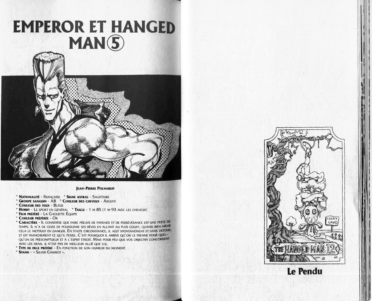 https://nine.mangadogs.com/fr_manga/pic2/29/14045/560219/fb81884e2893b11a86facda51150264d.jpg Page 1