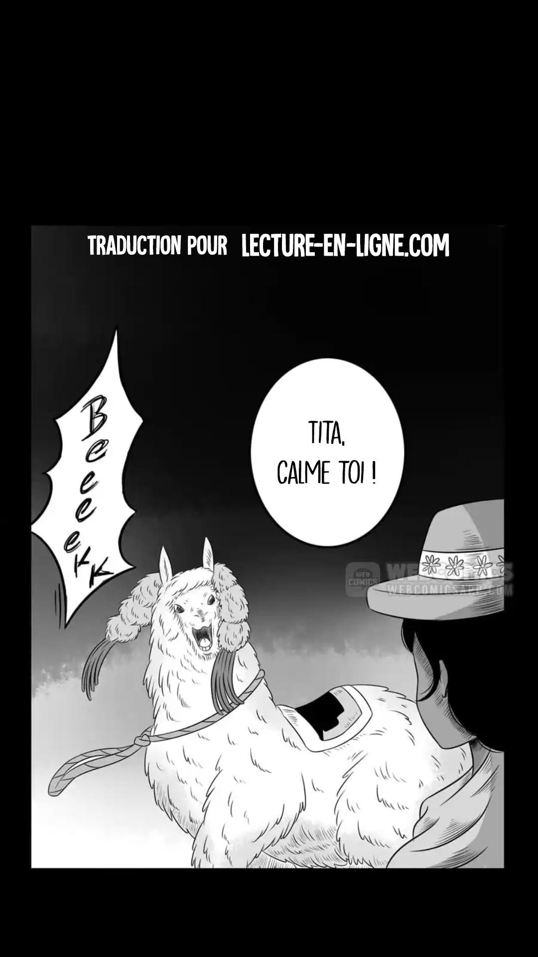 https://nine.mangadogs.com/fr_manga/pic2/3/11459/527699/BlindChapitre10_0_432.jpg Page 1
