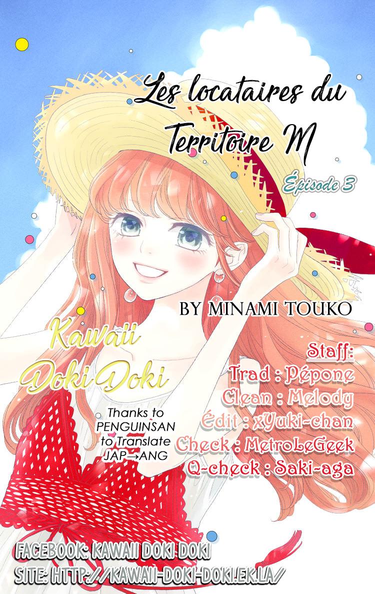 https://nine.mangadogs.com/fr_manga/pic2/3/3971/149725/c4652623a9eccfedca508f44489d7c34.jpg Page 1