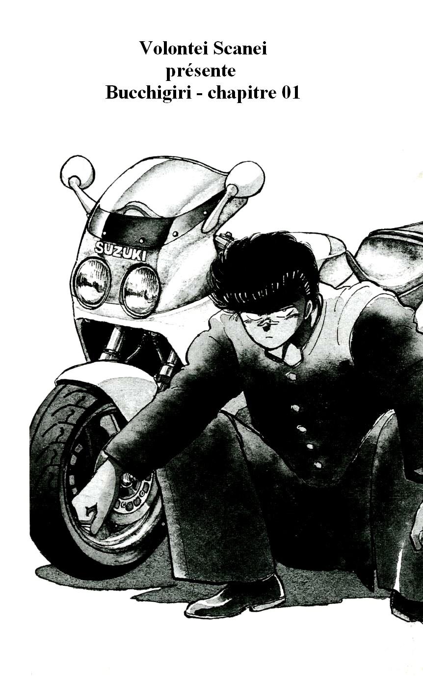 https://nine.mangadogs.com/fr_manga/pic2/3/5955/156734/29728f99c3104f0ee7efac0f90eb2788.jpg Page 2