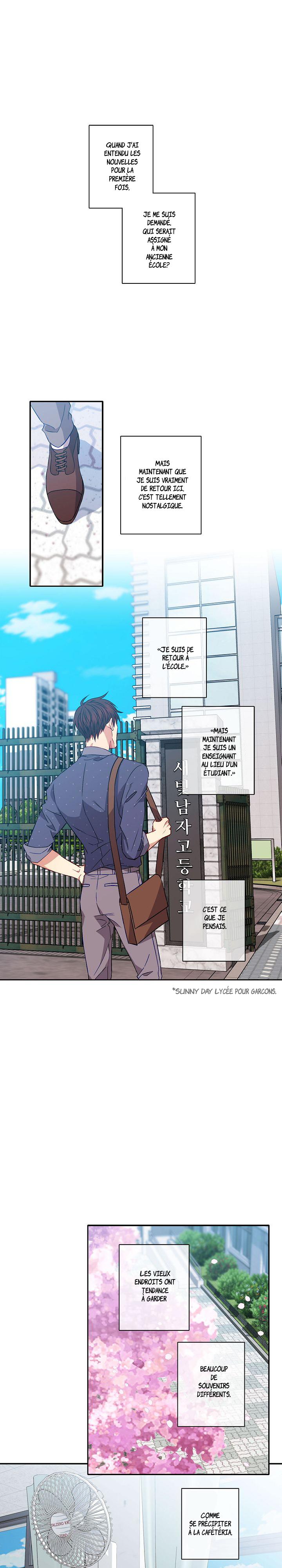 https://nine.mangadogs.com/fr_manga/pic2/3/7619/243414/e909590a576ab88ba317ef9d09876da8.jpg Page 1