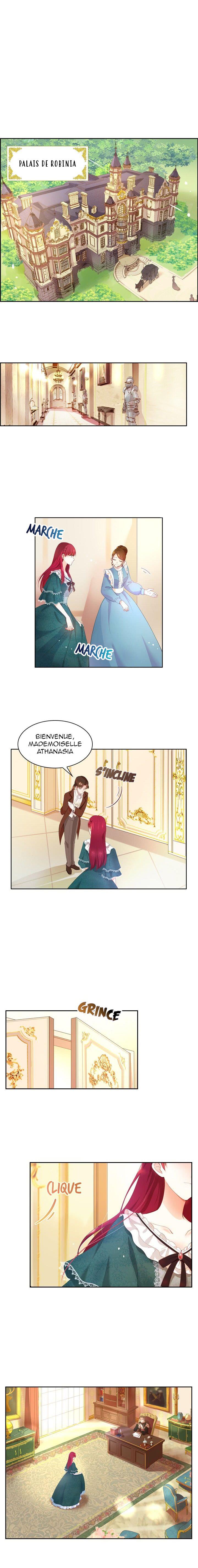 https://nine.mangadogs.com/fr_manga/pic2/3/8643/427410/TheEvilLadyWillChangeChapi_4_3.jpg Page 5