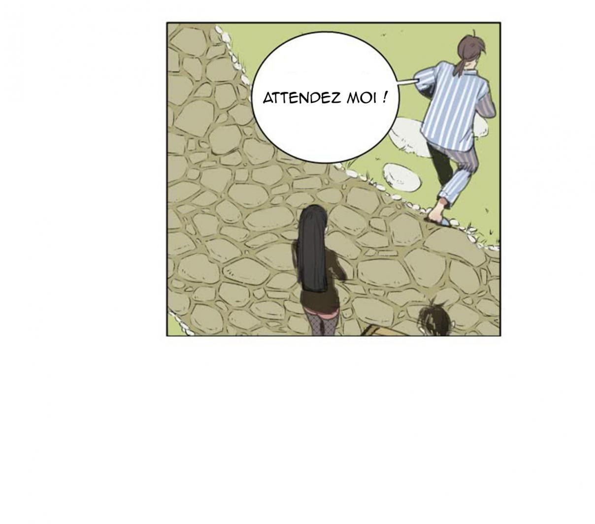 https://nine.mangadogs.com/fr_manga/pic2/30/11678/511322/424351fe60d01ce7de0fb0e00956b222.jpg Page 27