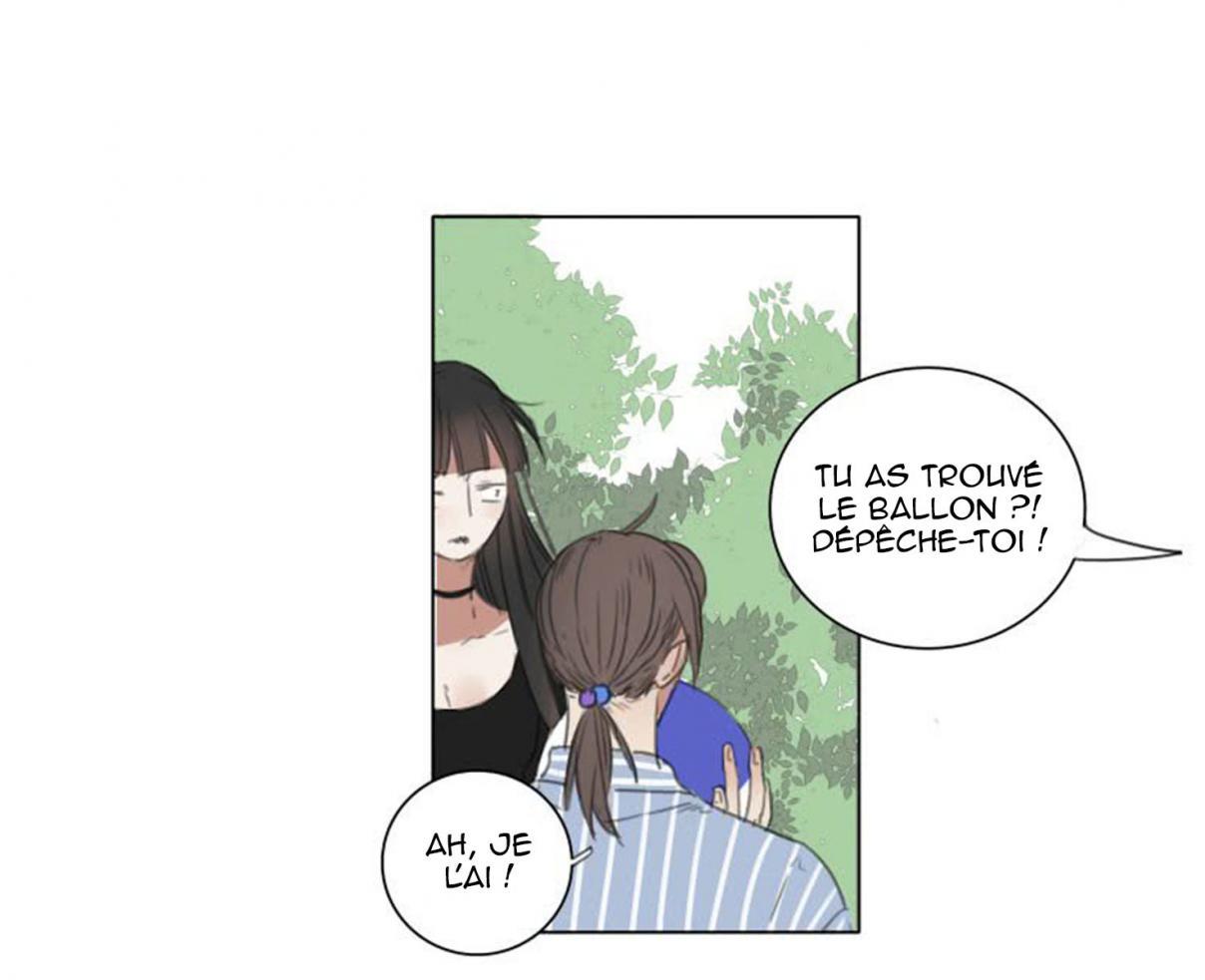 https://nine.mangadogs.com/fr_manga/pic2/30/11678/511322/52e66d8552be4ce292708a480bbb030a.jpg Page 26
