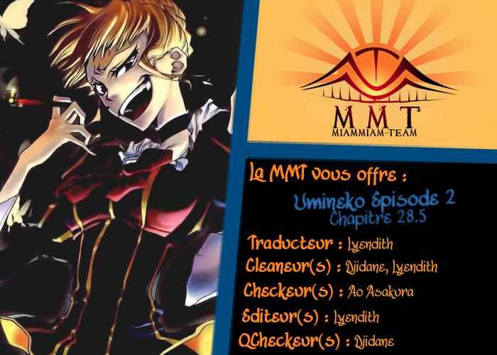 https://nine.mangadogs.com/fr_manga/pic2/30/7902/559279/f2a712f8728b51a565917305f8953475.jpg Page 1