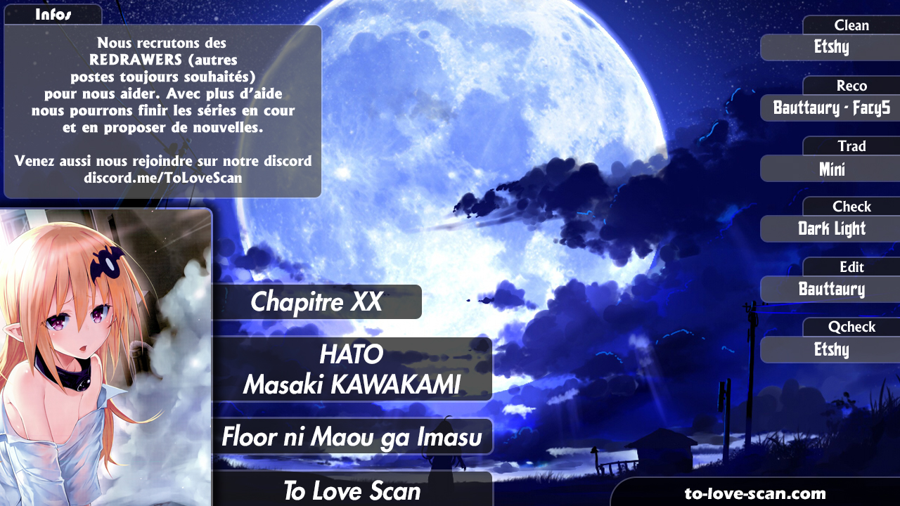 https://nine.mangadogs.com/fr_manga/pic2/31/10783/442974/58835fce1af9ad627643b06fbd61e7fe.jpg Page 1