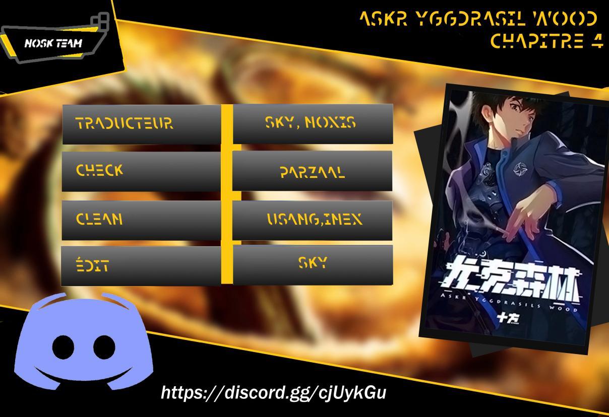 https://nine.mangadogs.com/fr_manga/pic2/31/12447/550041/90e4b7d51433111aa75e034aa6a0ae05.jpg Page 1
