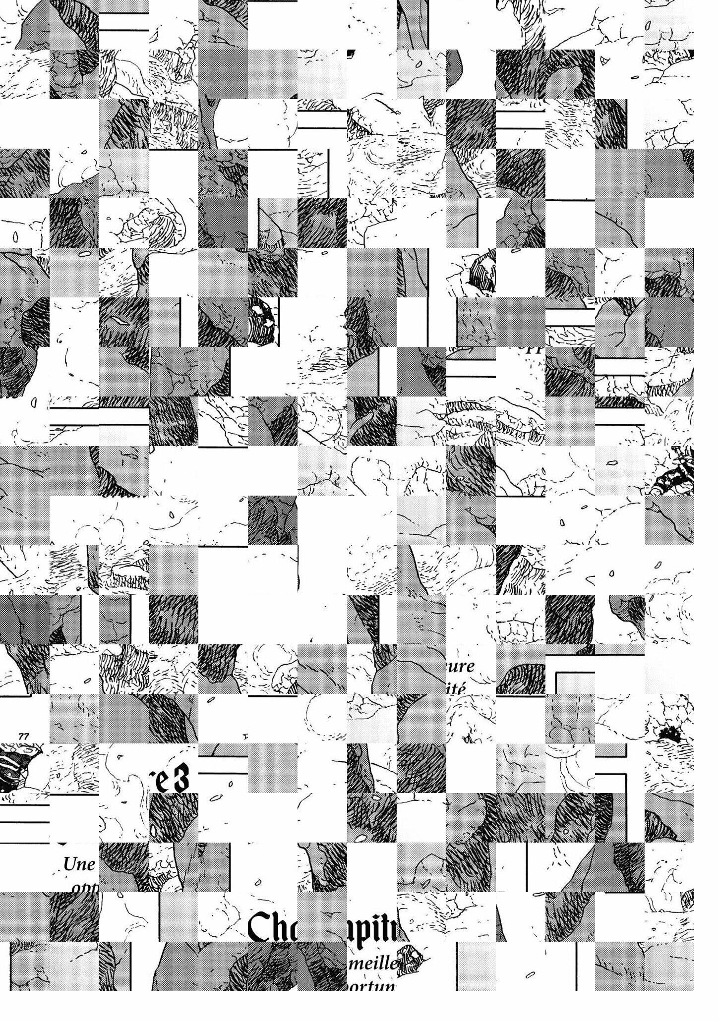 https://nine.mangadogs.com/fr_manga/pic2/31/12767/550169/TalliFilleDeLaLune7VF_0_468.jpg Page 1