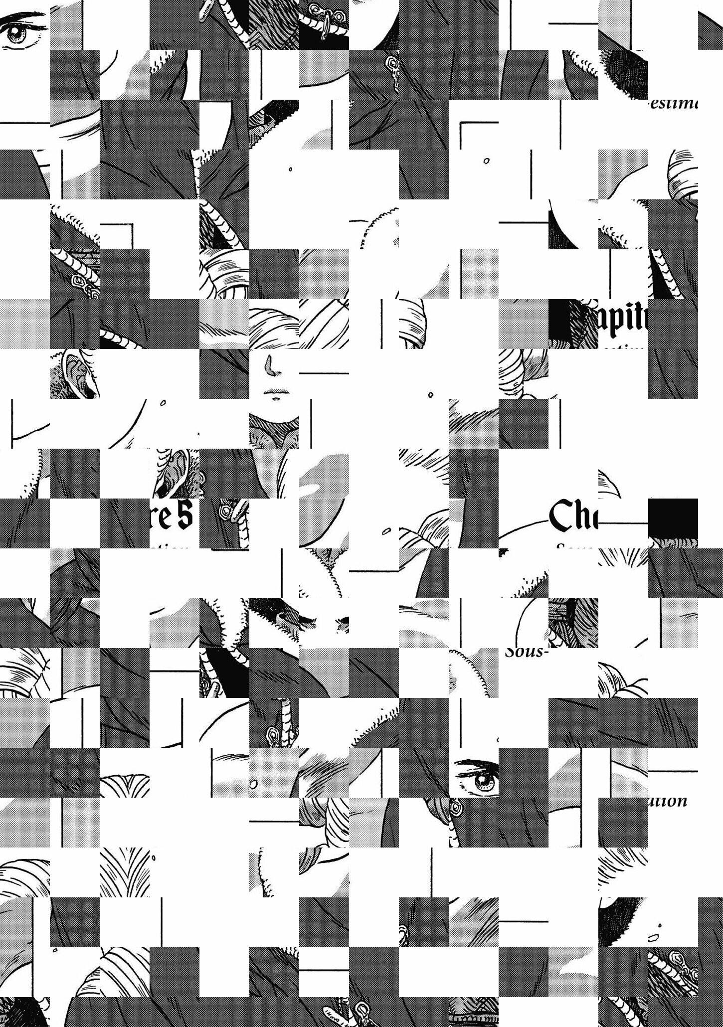 https://nine.mangadogs.com/fr_manga/pic2/31/12767/550171/TalliFilleDeLaLune9VF_0_617.jpg Page 1
