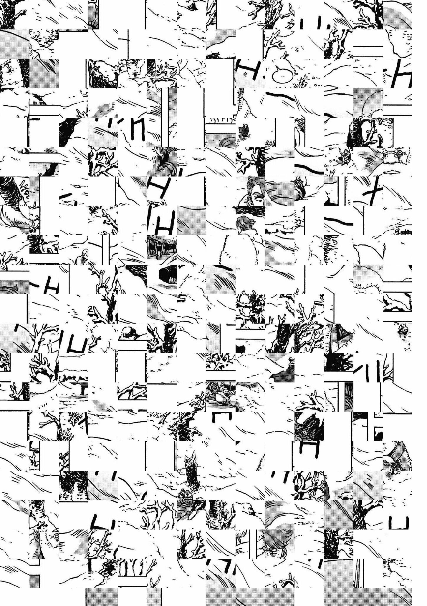 https://nine.mangadogs.com/fr_manga/pic2/31/12767/550171/TalliFilleDeLaLune9VF_1_954.jpg Page 2