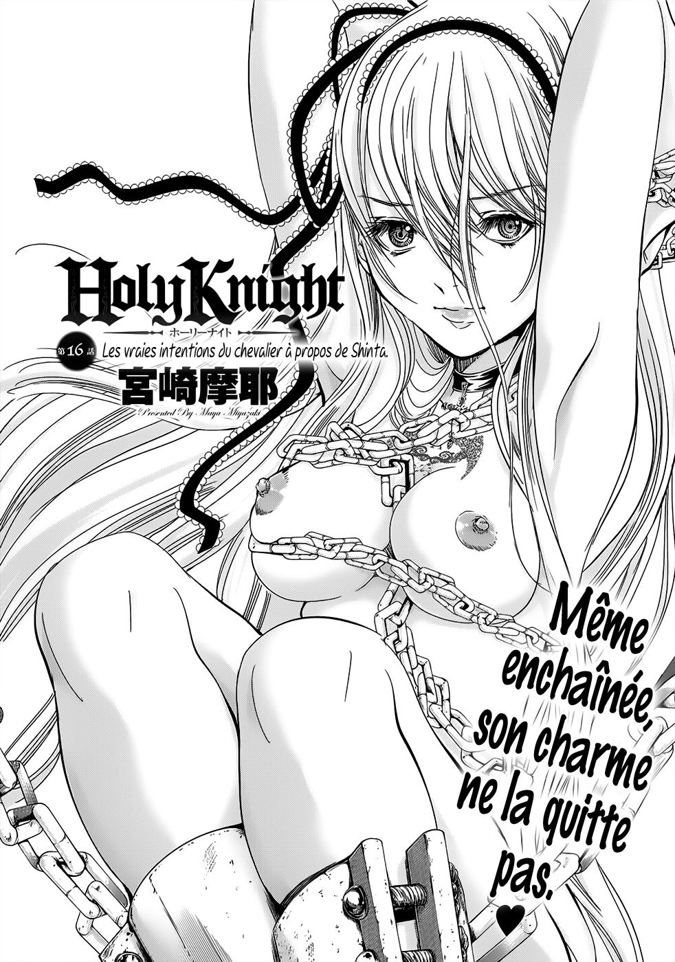 https://nine.mangadogs.com/fr_manga/pic2/31/4127/120631/6532ad672b061e76a6c03986c79612e5.jpg Page 2