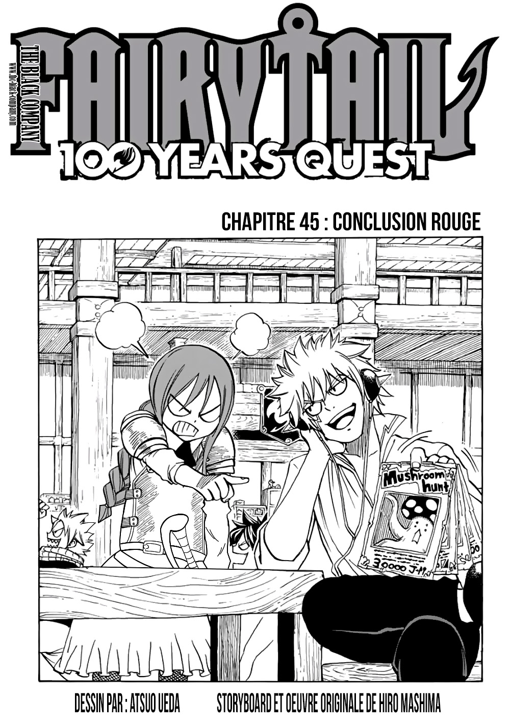 https://nine.mangadogs.com/fr_manga/pic2/32/1248/520048/FairyTail100YearsQuest45VF_0_102.jpg Page 1