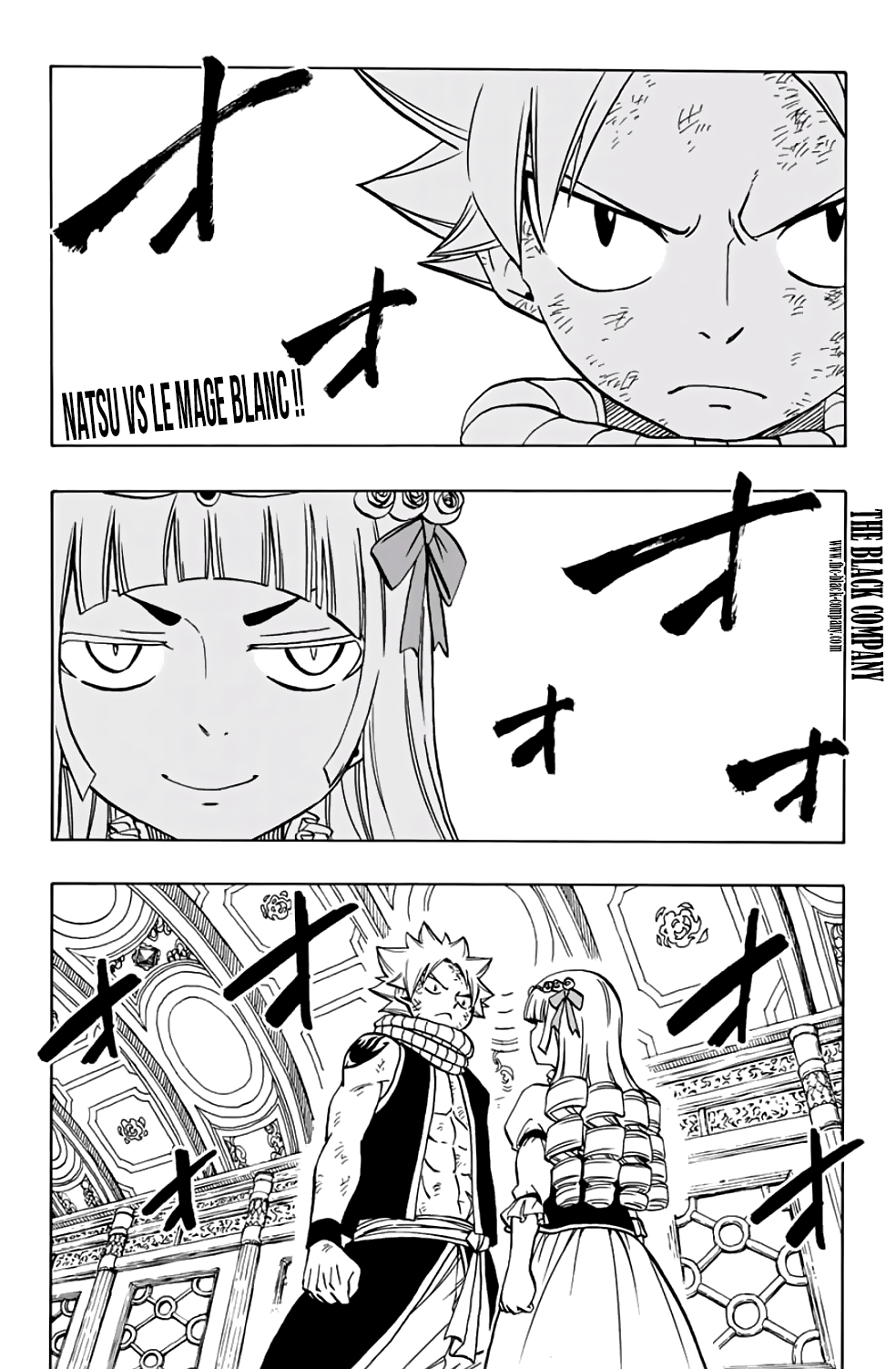 https://nine.mangadogs.com/fr_manga/pic2/32/1248/520049/FairyTail100YearsQuest46VF_1_590.jpg Page 2