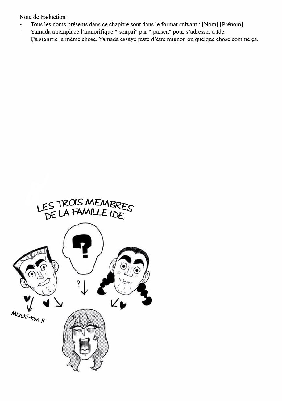 https://nine.mangadogs.com/fr_manga/pic2/32/160/544098/BokuGirlChapitre68_22_217.png Page 23