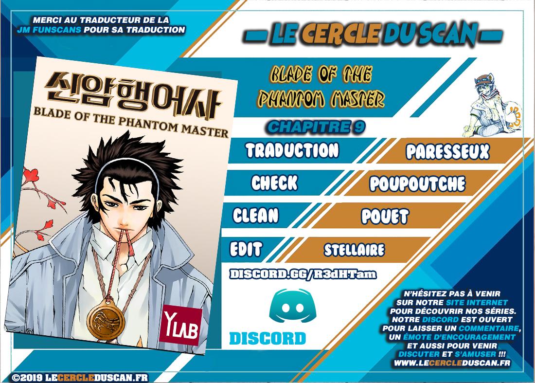 https://nine.mangadogs.com/fr_manga/pic2/33/1505/122261/328bfab5ab2a83185618ea2693392449.jpg Page 1