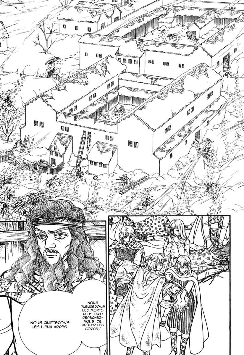 https://nine.mangadogs.com/fr_manga/pic2/33/3937/559125/517190615c497358dbdf405aeac44c5b.jpg Page 1