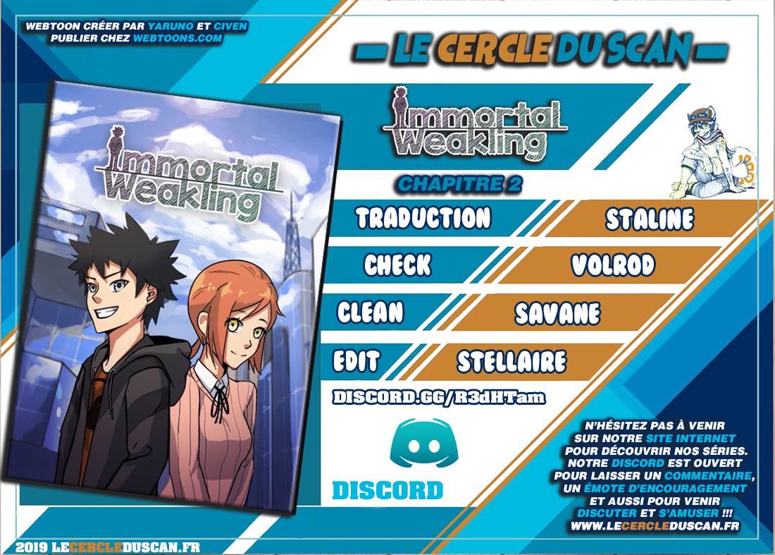https://nine.mangadogs.com/fr_manga/pic2/33/4065/121398/76607161e9f35f12f36d0d52259af9a6.jpg Page 1