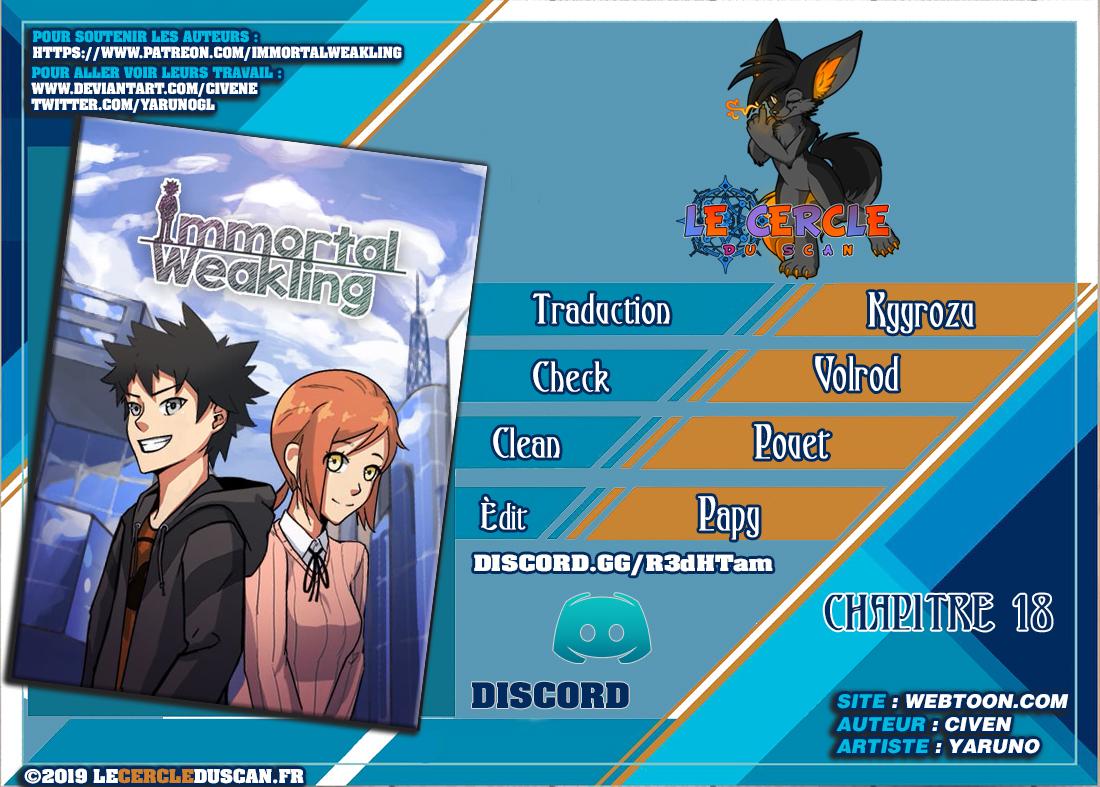 https://nine.mangadogs.com/fr_manga/pic2/33/4065/411955/73a863f2ad41c7702ef74788571bf68a.jpg Page 1