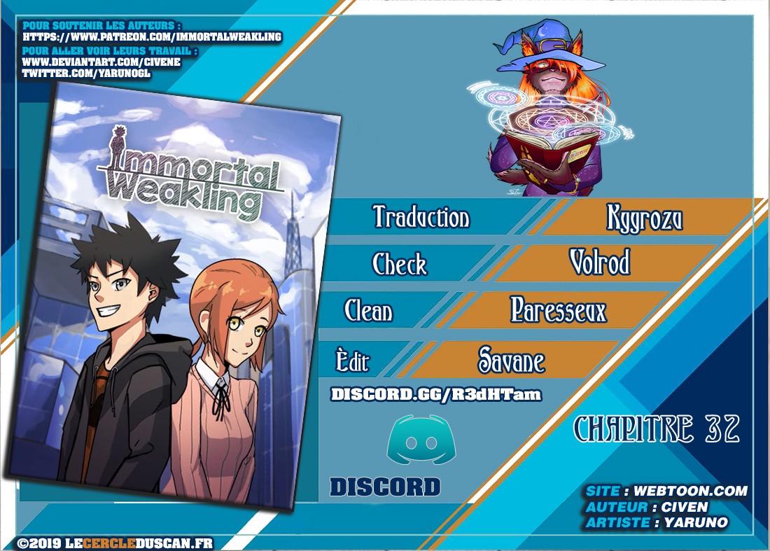 https://nine.mangadogs.com/fr_manga/pic2/33/4065/544301/ImmortalWeaklingChapitre32_0_29.jpg Page 1
