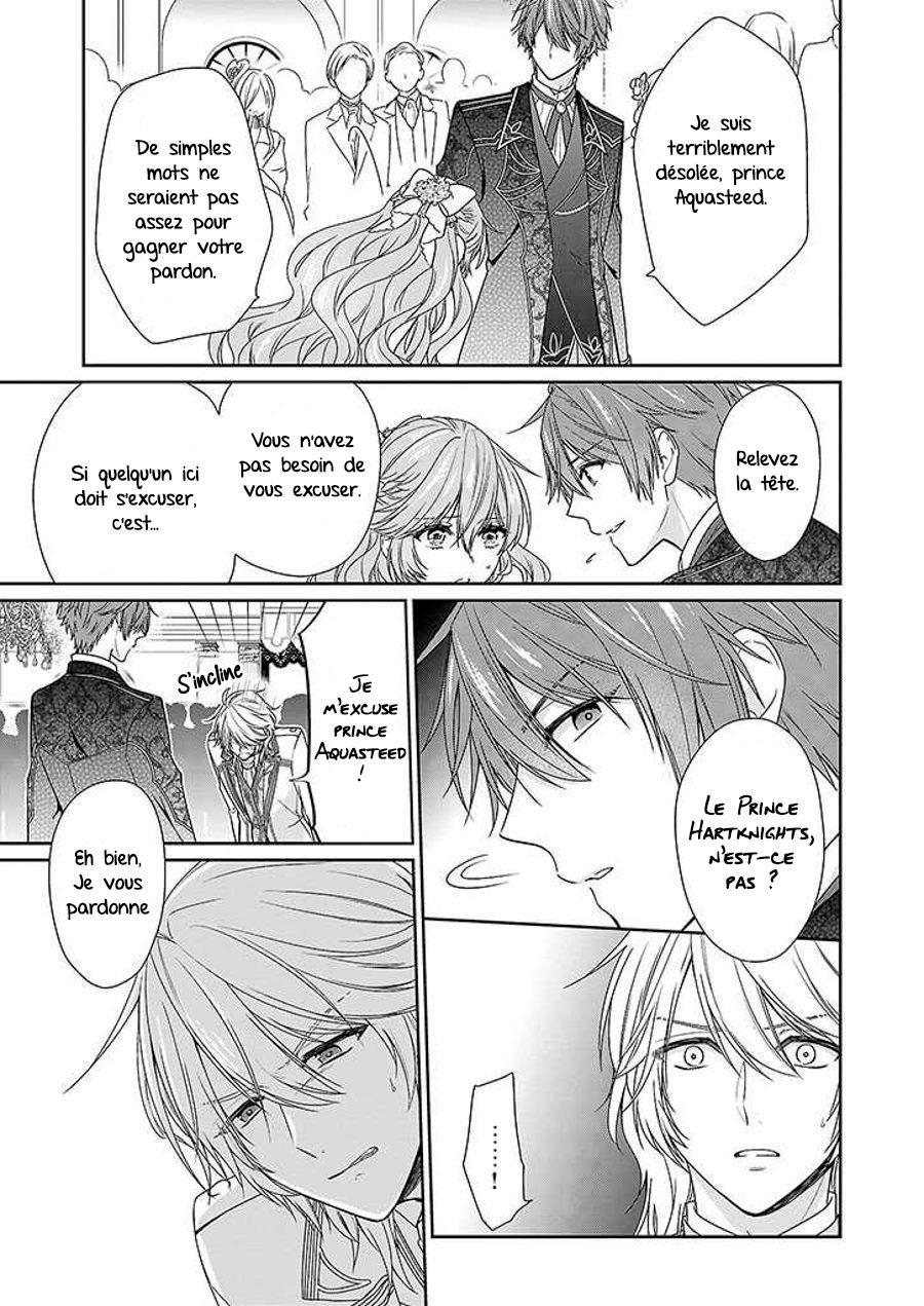 https://nine.mangadogs.com/fr_manga/pic2/33/8609/522234/TheVillainessIsBeingDotedO_12_444.png Page 13