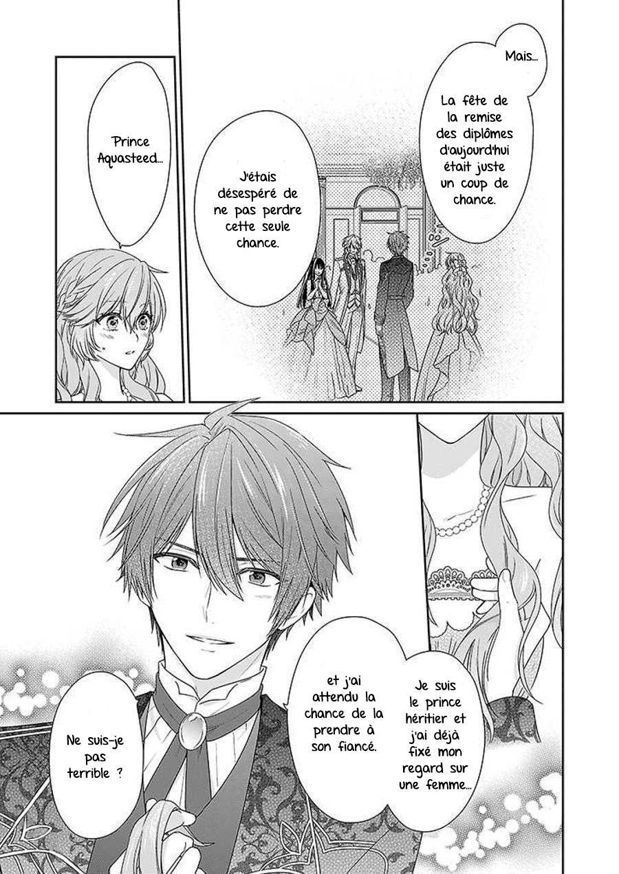 https://nine.mangadogs.com/fr_manga/pic2/33/8609/522234/TheVillainessIsBeingDotedO_27_523.png Page 28
