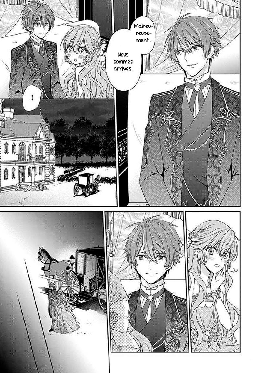https://nine.mangadogs.com/fr_manga/pic2/33/8609/522234/TheVillainessIsBeingDotedO_35_426.png Page 36