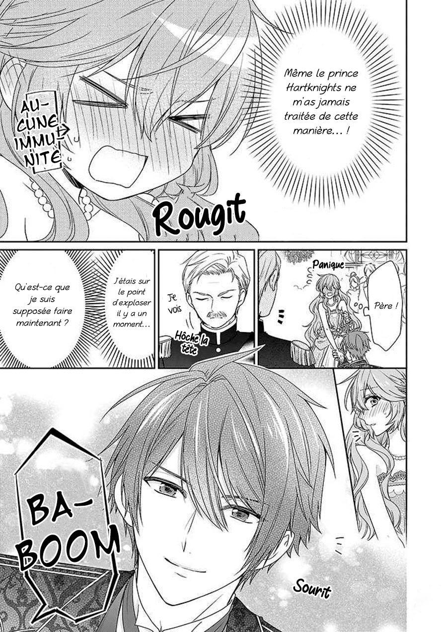 https://nine.mangadogs.com/fr_manga/pic2/33/8609/522234/TheVillainessIsBeingDotedO_6_625.png Page 7
