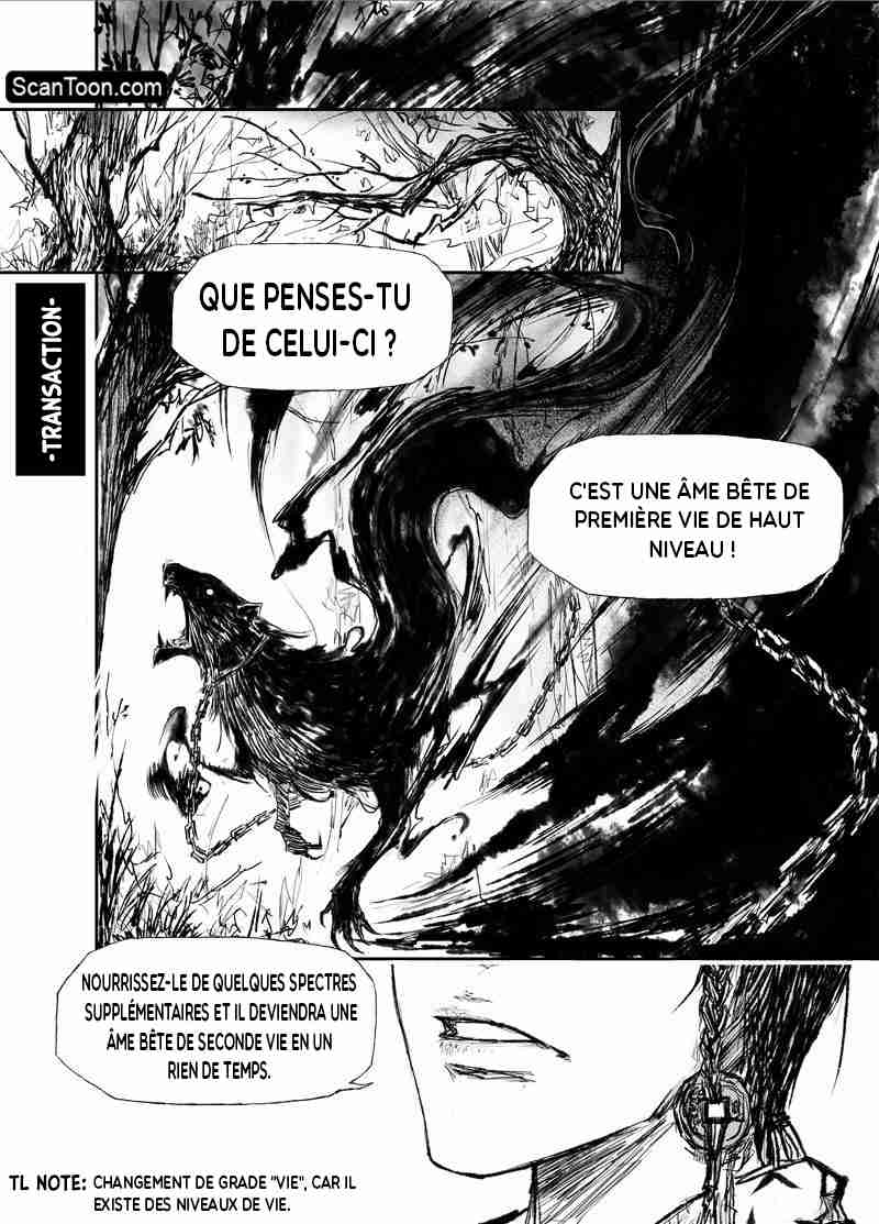 https://nine.mangadogs.com/fr_manga/pic2/39/10023/561502/66ad4c25533779bfe270868c28b48b8d.jpg Page 1