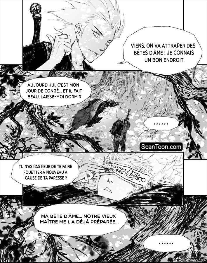 https://nine.mangadogs.com/fr_manga/pic2/39/10023/561503/c3c24a12e5f8075343ee963770b8b07b.jpg Page 2