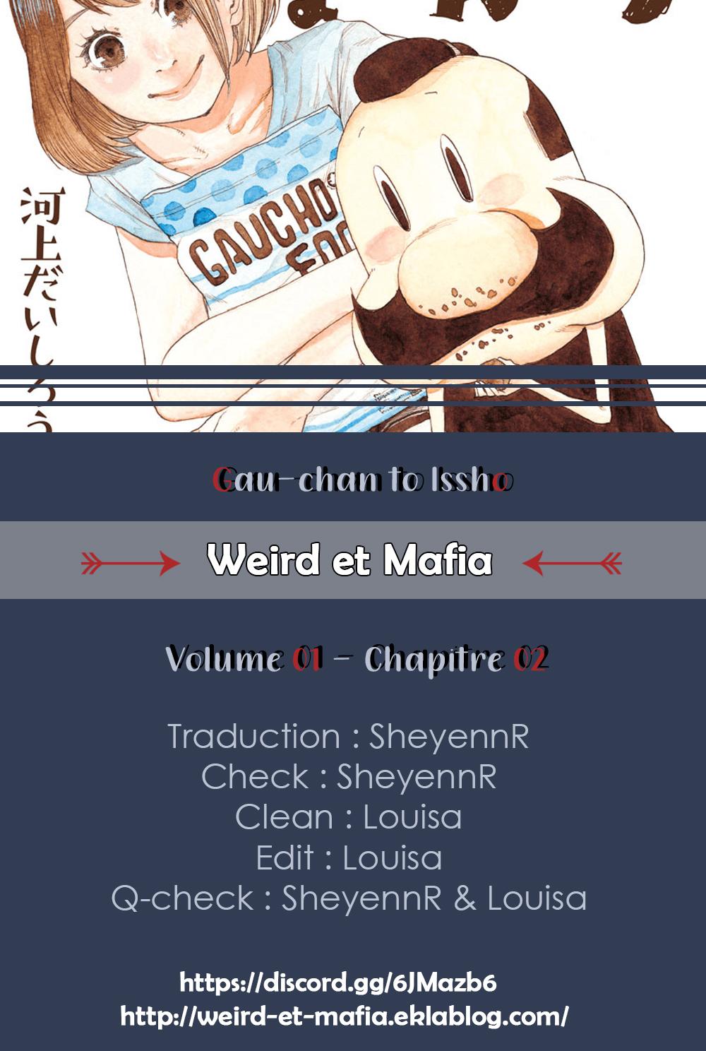https://nine.mangadogs.com/fr_manga/pic2/4/13956/561732/6b07e15fda6a7bb7d5b7d10701dc4829.jpg Page 1