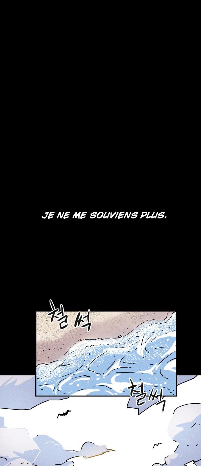 https://nine.mangadogs.com/fr_manga/pic2/4/4996/561587/3d86b21e15c3a29f4d87e511fbb95178.jpg Page 1