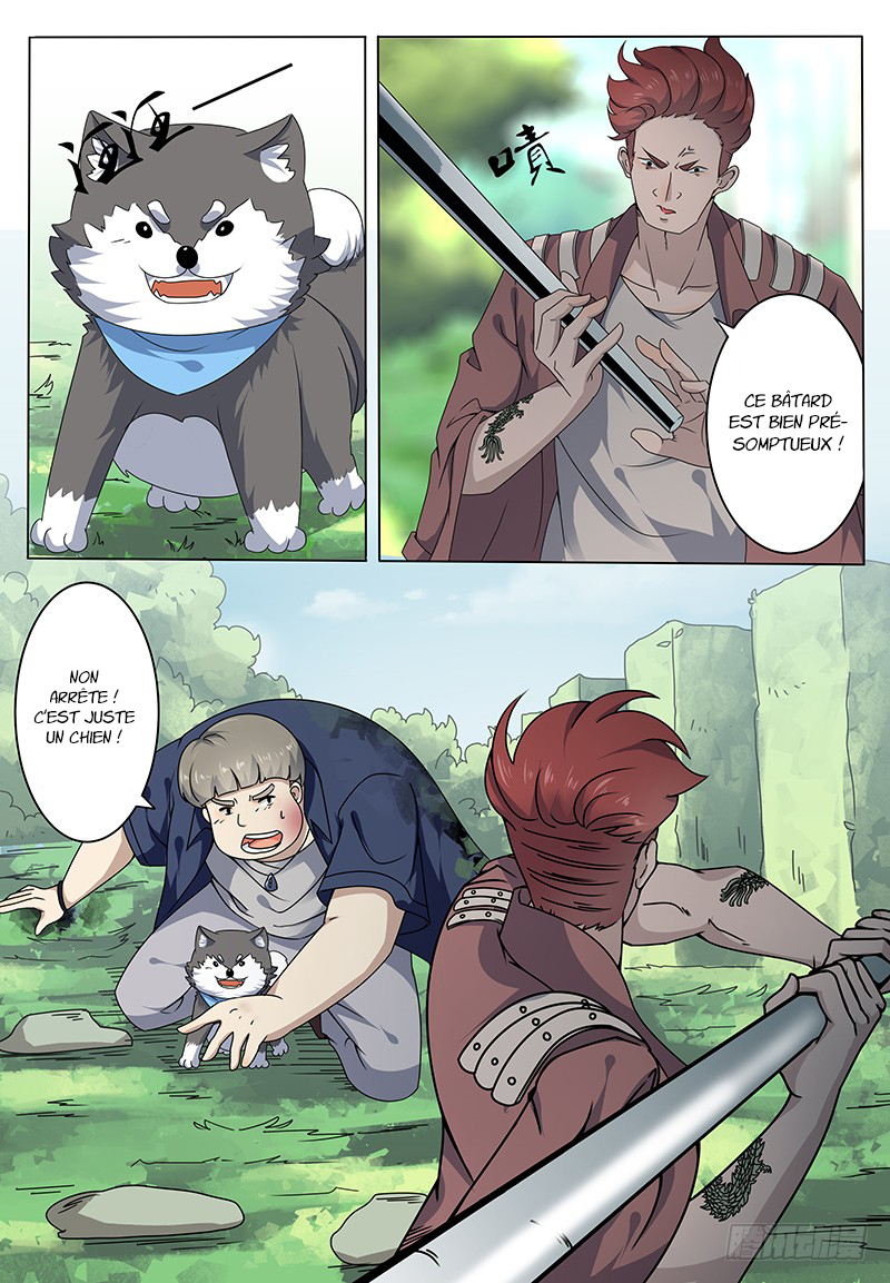 https://nine.mangadogs.com/fr_manga/pic2/41/10729/436670/TheStrongestGodKing2VF_5_6.jpg Page 6