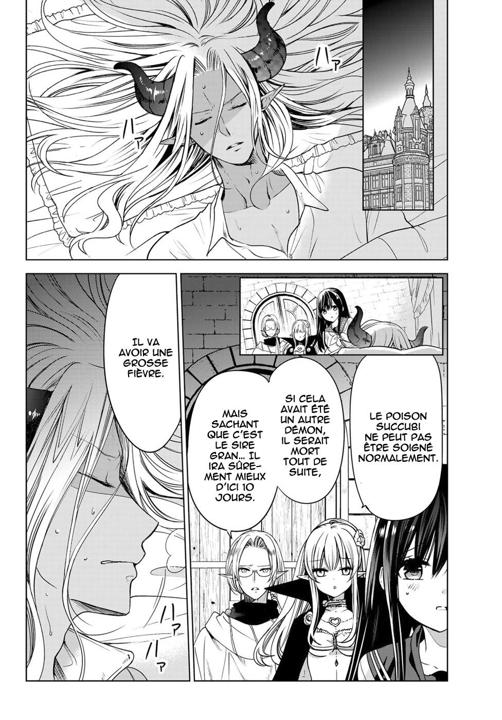 https://nine.mangadogs.com/fr_manga/pic2/41/11177/512515/IsekaideSaikyoMaonoKodomot_15_344.jpg Page 16