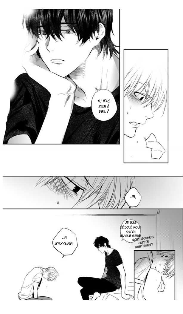 https://nine.mangadogs.com/fr_manga/pic2/41/12329/522331/YoujinChapitre4_16_669.png Page 17