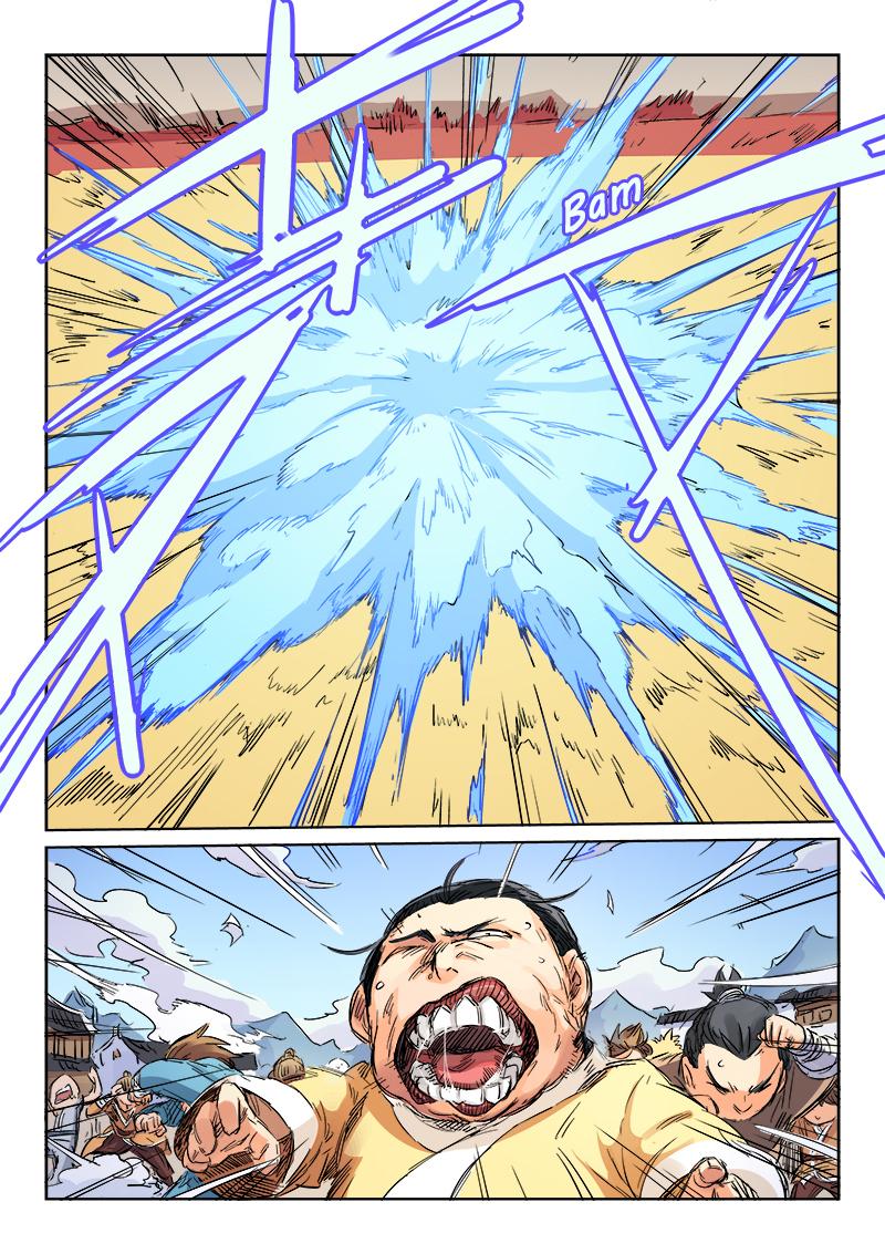 https://nine.mangadogs.com/fr_manga/pic2/43/1643/396227/StarMartialGodTechnique104_0_423.jpg Page 1