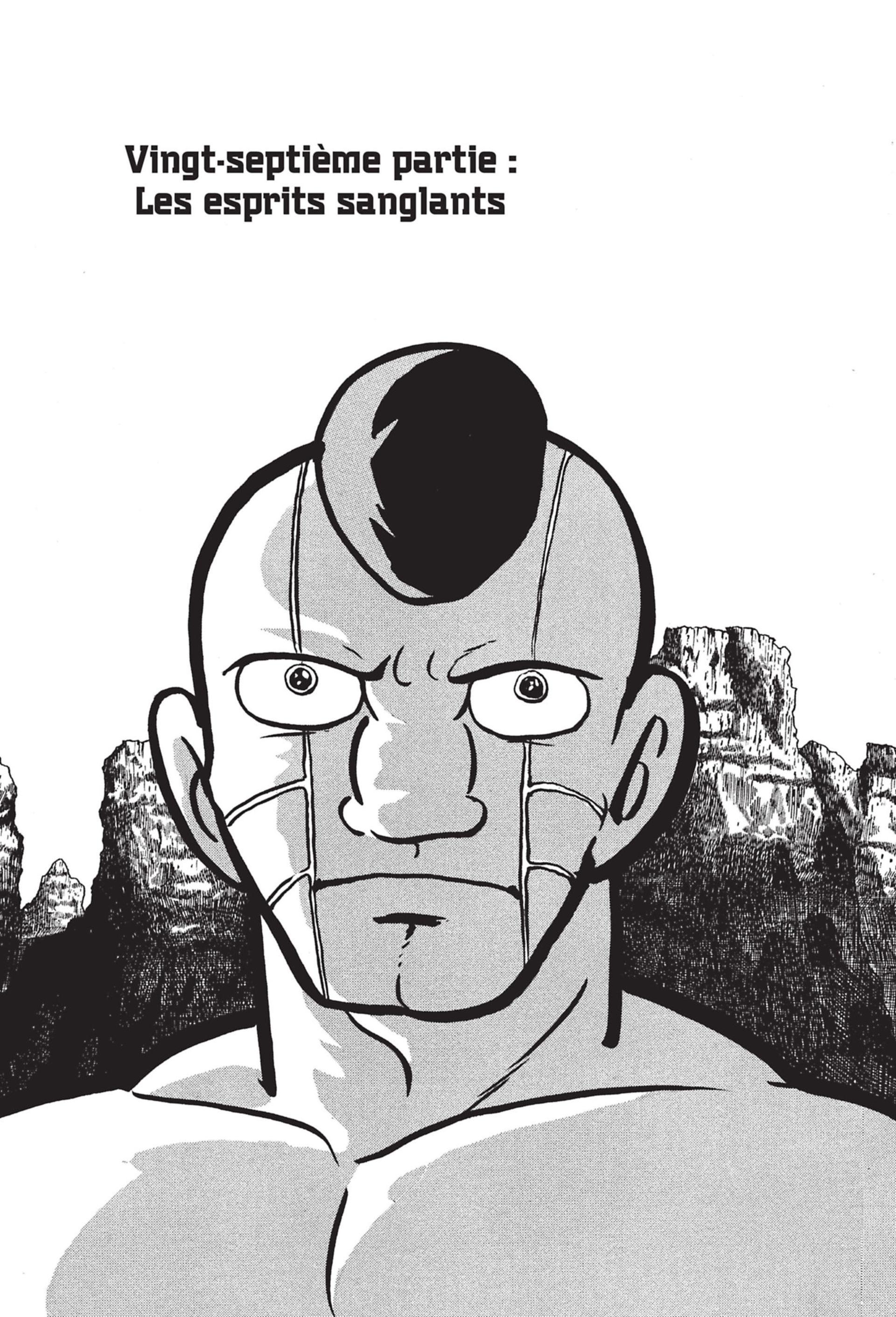 https://nine.mangadogs.com/fr_manga/pic2/43/2411/200128/Cyborg0091297VF_0_238.jpg Page 1