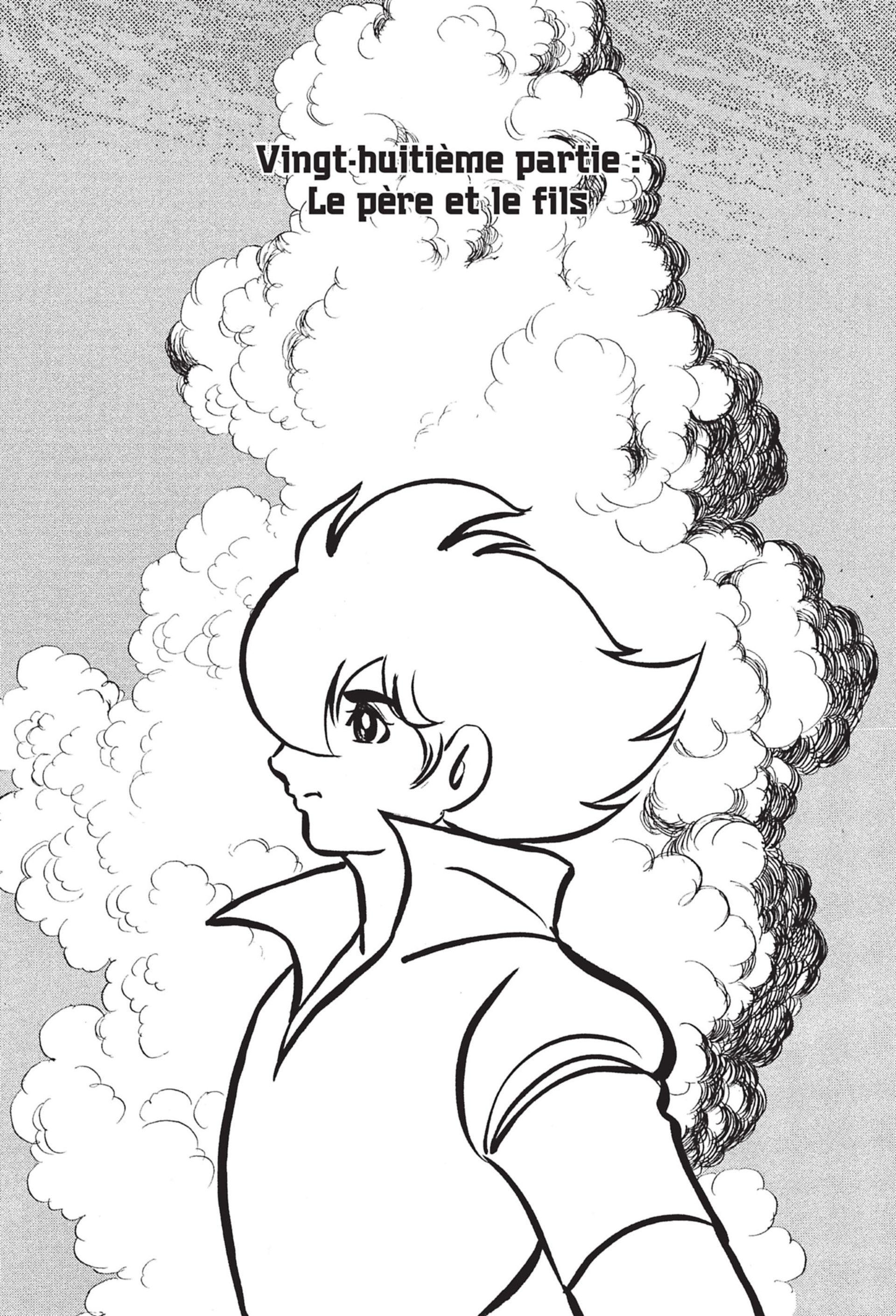 https://nine.mangadogs.com/fr_manga/pic2/43/2411/200129/Cyborg0091298VF_0_43.jpg Page 1