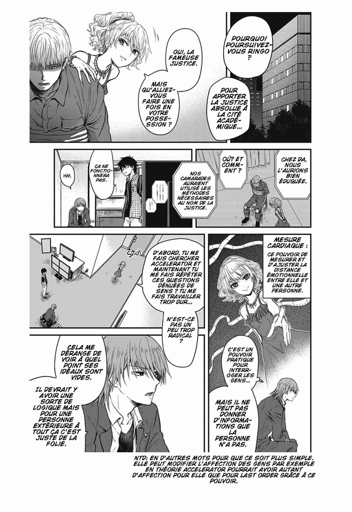 https://nine.mangadogs.com/fr_manga/pic2/44/12268/558894/f68ca0ae4fd5100274d7191ccb4d8d91.jpg Page 1