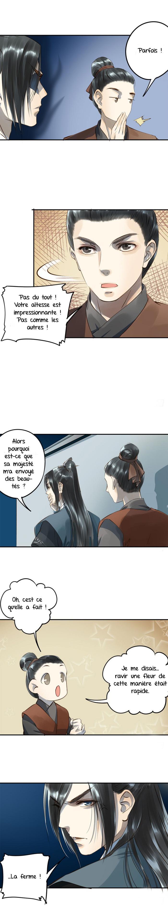 https://nine.mangadogs.com/fr_manga/pic2/46/10798/444038/IDon039tWantToDoThis8VF_1_657.jpg Page 2