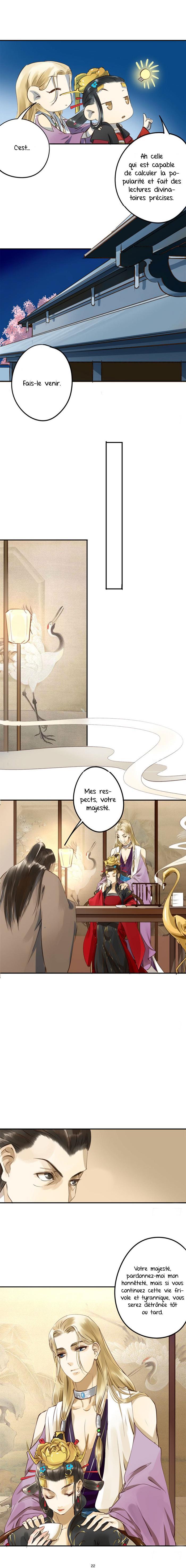 https://nine.mangadogs.com/fr_manga/pic2/46/10798/444038/IDon039tWantToDoThis8VF_3_391.jpg Page 4