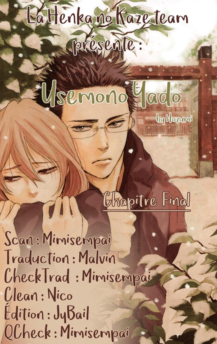 https://nine.mangadogs.com/fr_manga/pic2/46/8942/559538/6ae948577c0bd7c07f4e74b4745f74a8.jpg Page 1