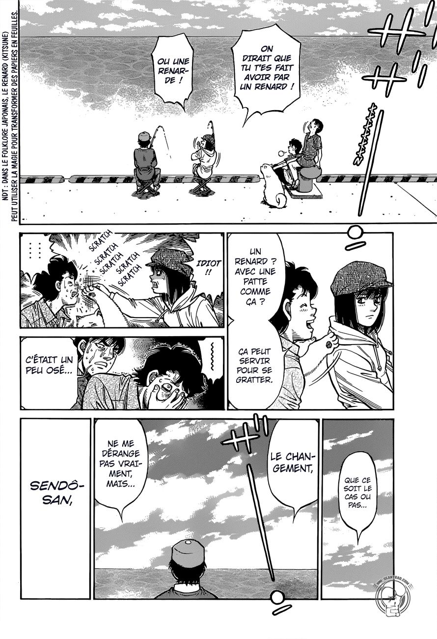 https://nine.mangadogs.com/fr_manga/pic2/48/176/440903/HajimeNoIppo1280VF_14_913.png Page 15