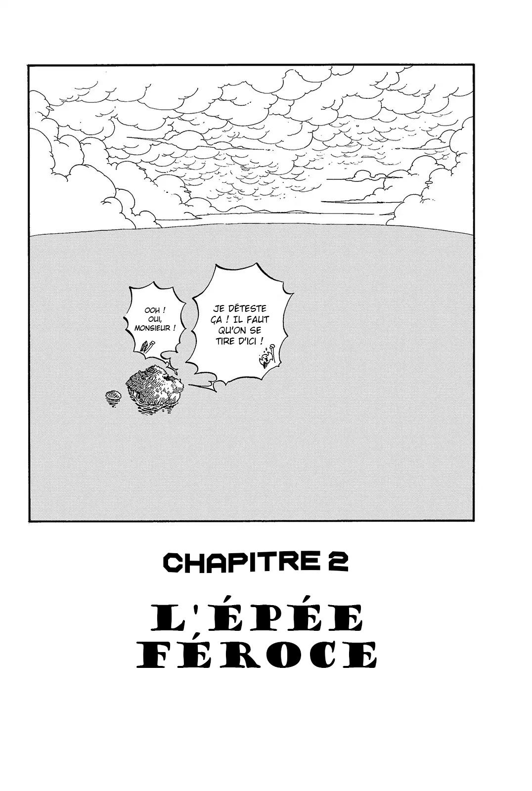 https://nine.mangadogs.com/fr_manga/pic2/48/6064/414142/e85a4c1e901b94113a98c921710cd97a.jpg Page 1