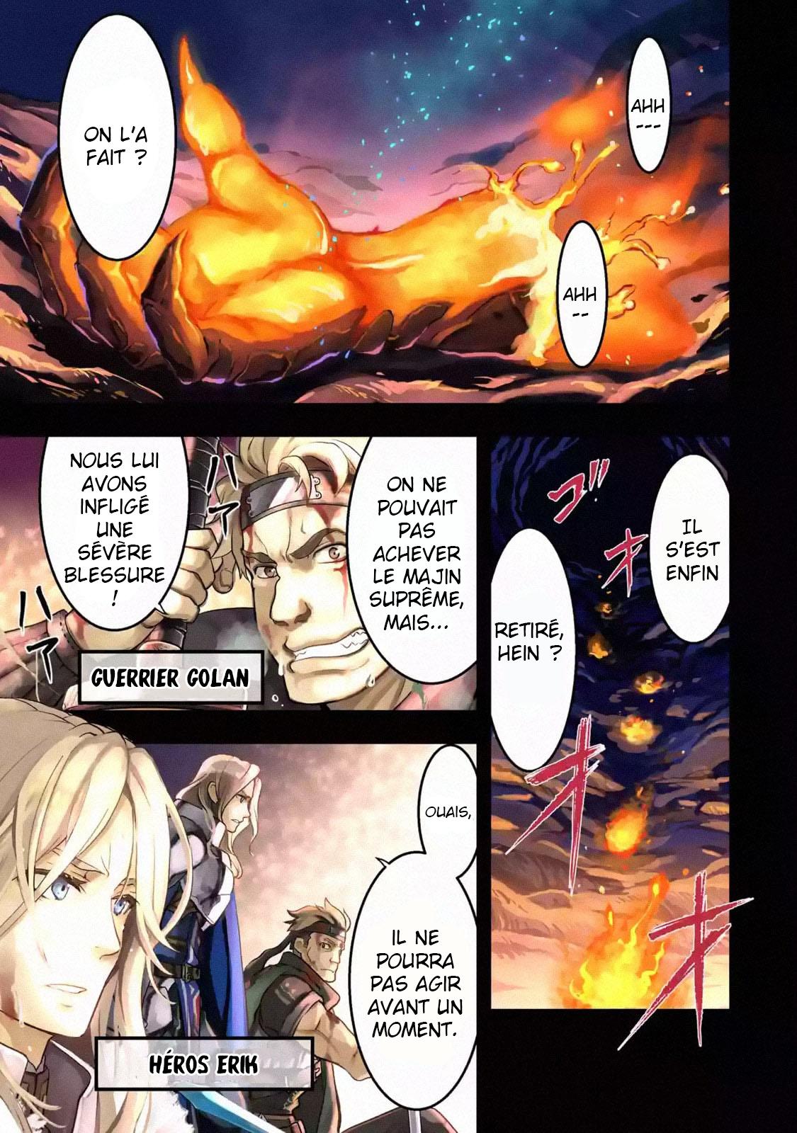https://nine.mangadogs.com/fr_manga/pic2/49/8369/349149/1416e98269cd6eb339872f1de8681b39.jpg Page 2
