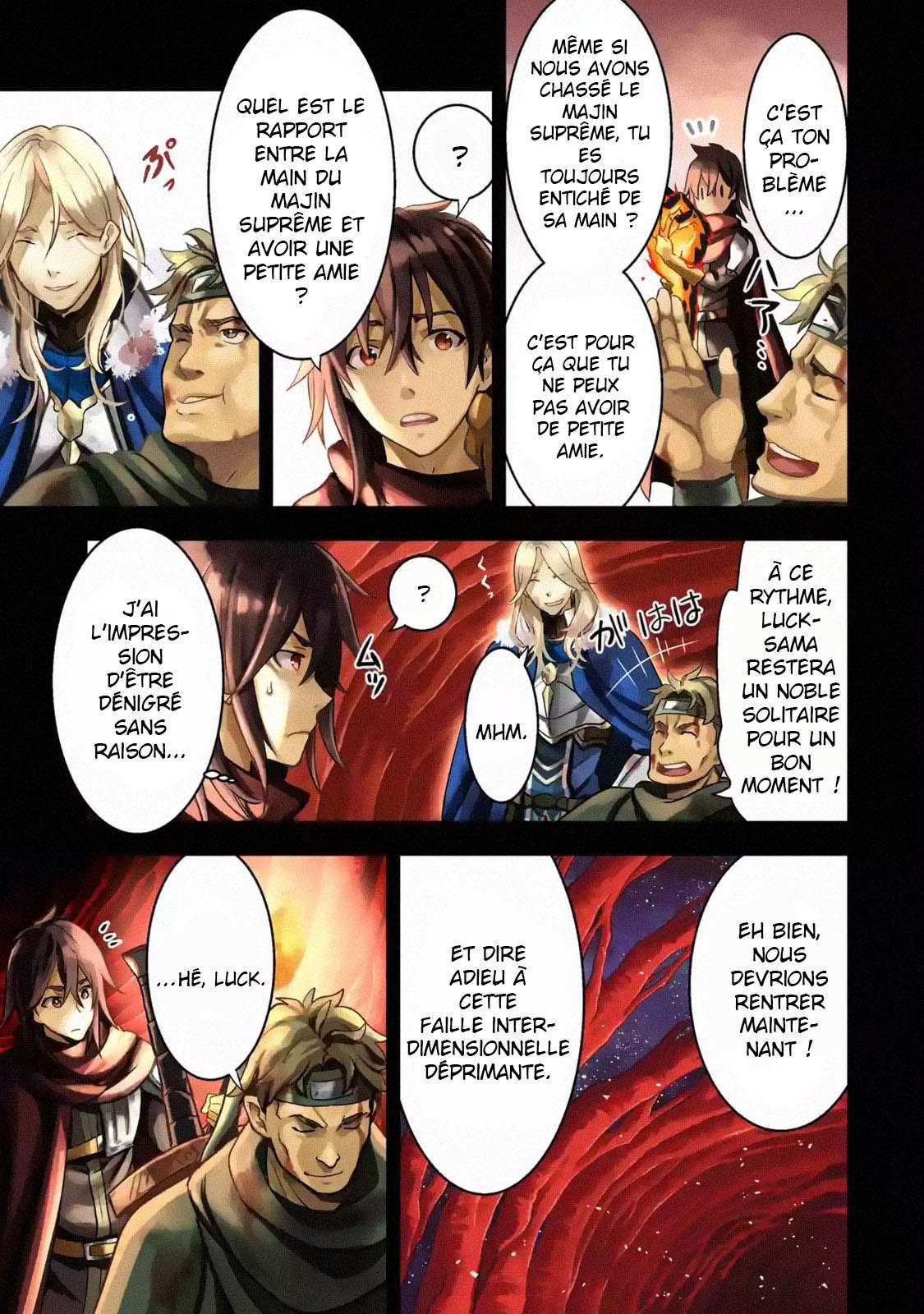 https://nine.mangadogs.com/fr_manga/pic2/49/8369/349149/3923540ac74f6ce3aa9fa97326f7c238.jpg Page 4